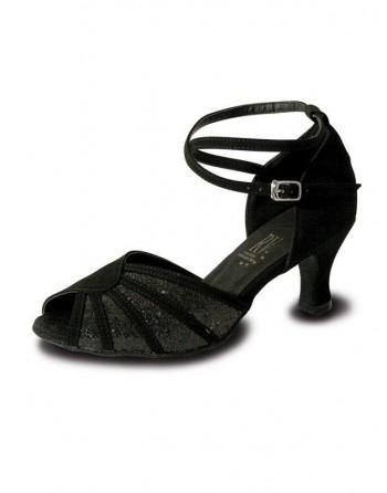 Taneční boty Delphine