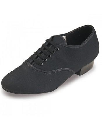 Chlapecké taneční boty BCB