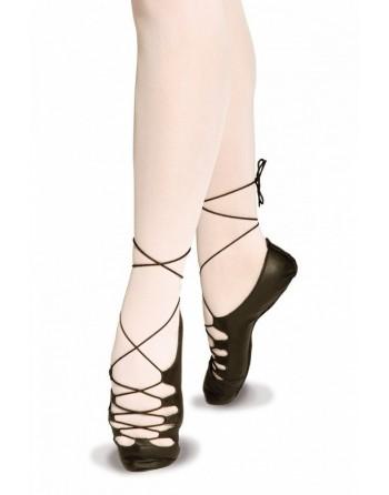 Taneční boty Brigadoon