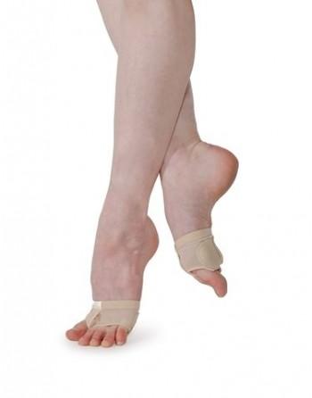 Chránič prstů - foot thong