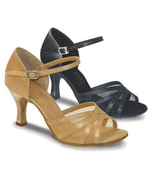 Taneční boty Aphrodite
