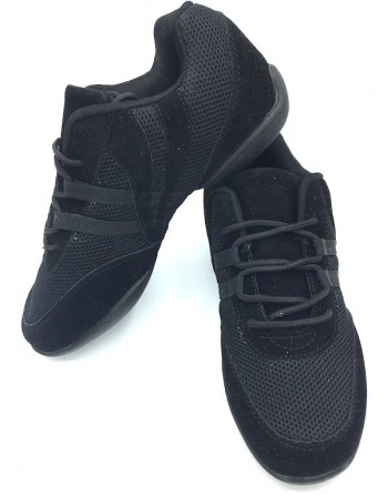 Taneční tenisky - sneakers