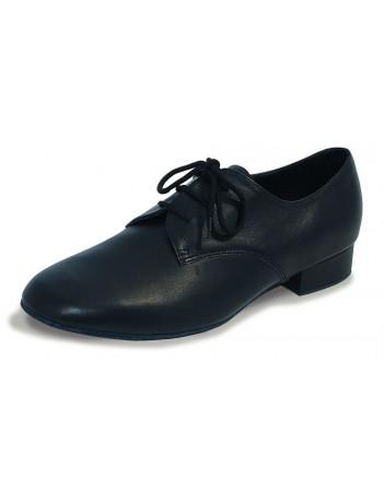 Pánské taneční boty Zeus