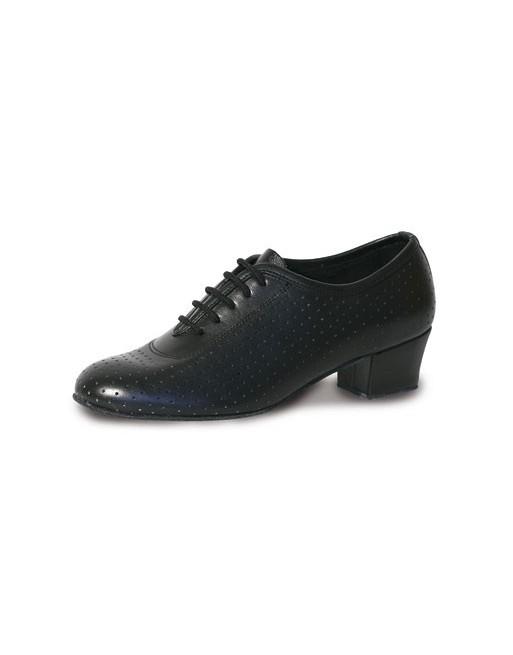 Dámské tréninkové boty Audrey