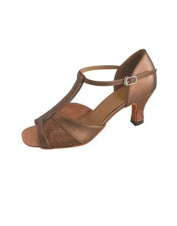 Taneční boty Cassie