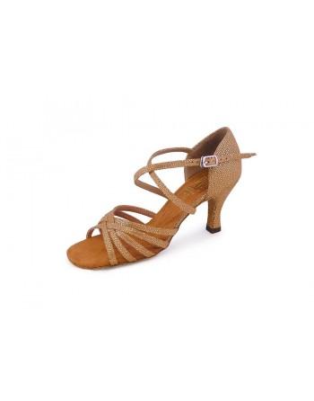 Taneční boty Thalia
