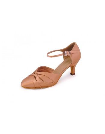 Taneční boty Diana