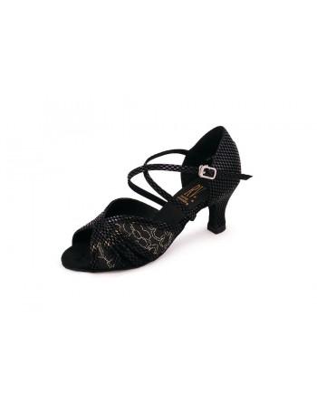 Taneční boty Athena