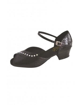 Taneční boty Betty