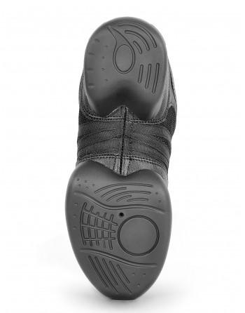 Taneční Sneakers