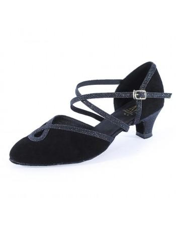 Taneční boty Anna