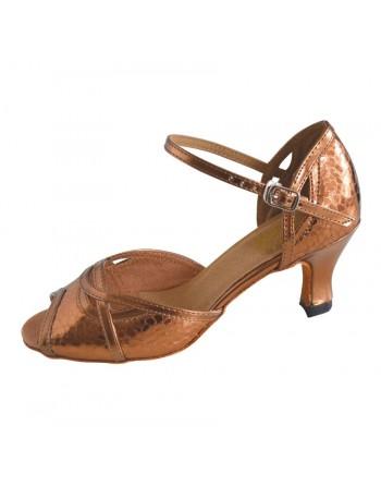 Taneční boty Erin